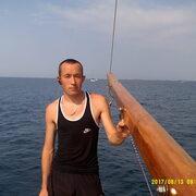 Антон, 29, г.Северская