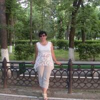 Наталья, 52 года, Козерог, Благовещенск