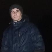 Роман, 27, г.Полтава