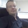 Денис Павлович, 40, г.Ноябрьск (Тюменская обл.)