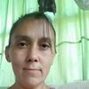 Оксана, 36, г.Квиток