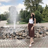 Айнур, 25 лет, Водолей, Актау
