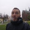 Alex, 29, г.Новы-Сонч