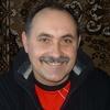 игорь, 57, г.Новоазовск