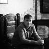Evgenii, 36, г.Красноярск