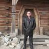 Николай, 58, Запоріжжя