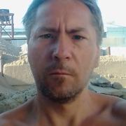 Вячеслав 43 Ессентуки