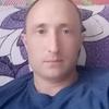 Павел, 34, г.Березники