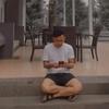 siget, 35, Jakarta