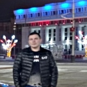 Паша, 23, г.Тамбов