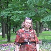 Наталья 69 Санкт-Петербург