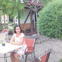 Наталья, 42 года, Козерог, Красноярск