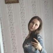 Иринка Головач, 24, г.Ковель
