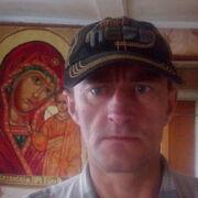 Александр, 45, г.Клетня