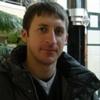 Vitaliy, 32, Lutuhyne