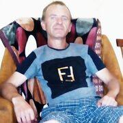 Олег, 30, г.Урюпинск