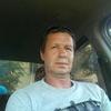сергей, 51, г.Торжок