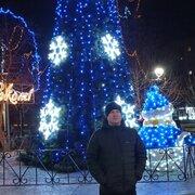Александр, 32, г.Энергодар