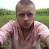 Ваня, 27, г.Конотоп