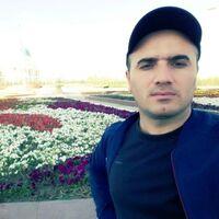 ХАМИТ, 31 год, Близнецы, Шымкент