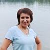ирина, 37, г.Красноярск