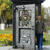 Михаил, 43, г.Кировский