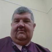 Олег Исаев 48 Стерлитамак