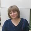 Ирина, 58, г.Ростов-на-Дону