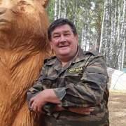 Николаевич 65 Томск
