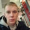 Эдуард, 24, г.Наро-Фоминск