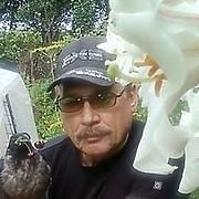 Александр, 60, г.Вышний Волочек