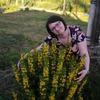 Мария, 37, г.Нижний Новгород