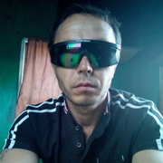 Сергей, 34, г.Кяхта