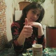 Екатерина, 38, г.Мышкин