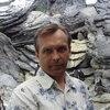 Andrei, 48, г.Batalha