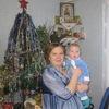 Анна, 35, г.Пыть-Ях