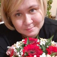 Вера, 40 лет, Дева, Москва