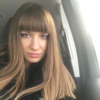 Евгения, 33 года, Лев, Санкт-Петербург