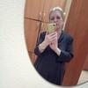 Таня, 55, г.Москва
