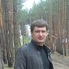 Владислав, 38, г.Грайворон