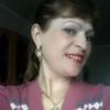 Drgfd, 51, г.Самара