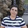 Алена, 38, г.Одесса