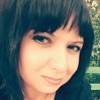 Евгения, 35, г.Челябинск