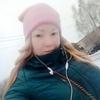 Лилия, 23, г.Новосибирск