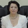 Ольга, 63, г.Щербинка