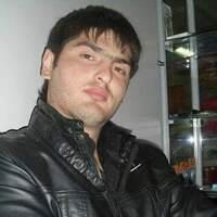 Тахир, 34 года, Рак, Ашхабад