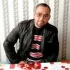 Руслан, 32, г.Капчагай