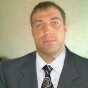 коля, 36, г.Южно-Сахалинск