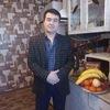 Алишер, 45, г.Иркутск