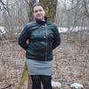 Катя, 38, г.Новомосковск